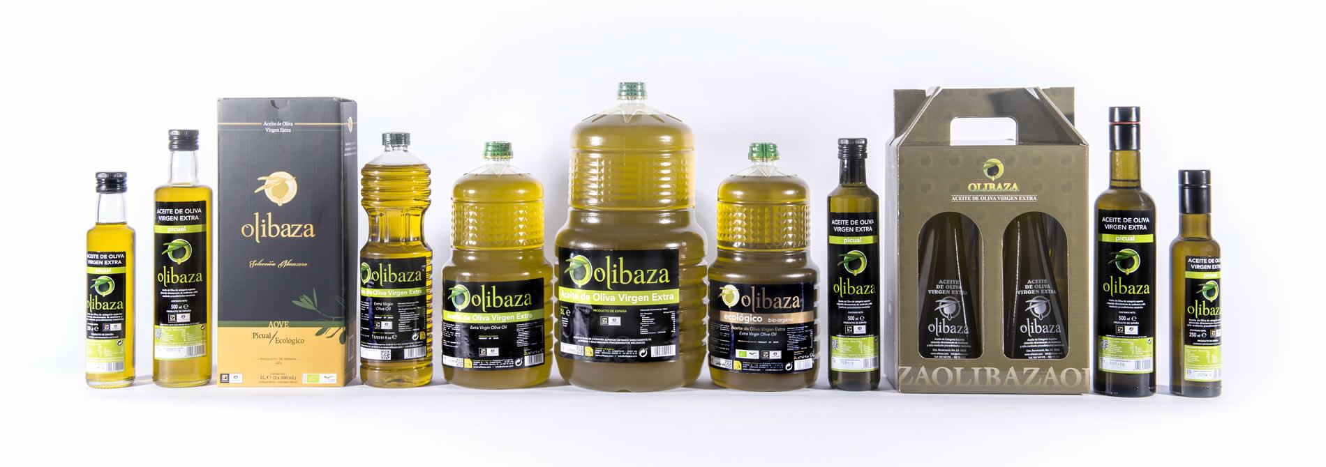 Buy Ecologic Olive Oil