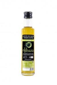 Aceite de Oliva Virgen Extra 250ML Dorica · 49 Uds / Caja