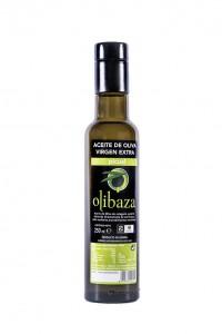 Aceite de Oliva Virgen Extra 250ML Athena · 49 Uds/Caja