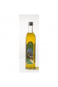 Aceite de Oliva Virgen Extra 750 ML Marasca 15 Uds/caja