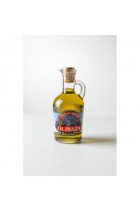 Aceite de Oliva Virgen Extra 250ML Jarrita 20 Uds/Caja